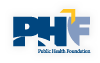 Public Health Foundation Idaho